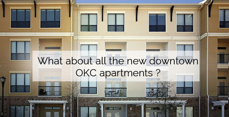 OKC Property Management The Only Company Offering THE 5 Star Satisfaction G